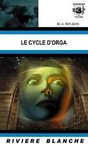 Le Cycle d'Orga