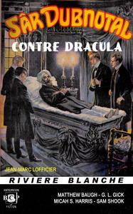 Sâr Dubnotal contre Dracula