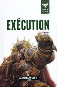 Exécution
