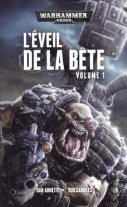 L'Éveil de la Bête - volume 1