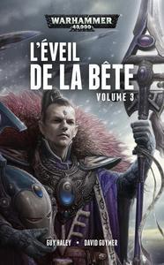 L'Éveil de la Bête - volume 3