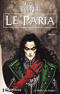 Le Paria
