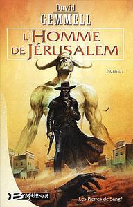 L'Homme de Jérusalem