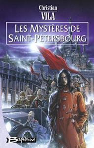 Les Mystères de Saint-Pétersbourg
