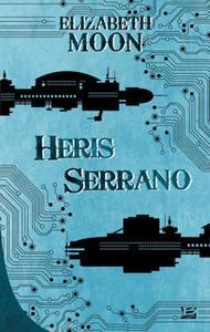 Heris Serrano – L'intégrale