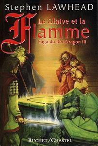 Le Glaive et la flamme