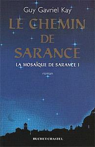 Le Chemin de Sarance