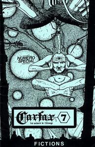 Carfax n° 7