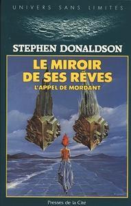 Le Miroir de ses rêves