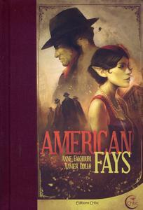 American Fays