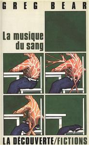 La Musique du sang