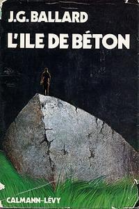 L'Île de béton