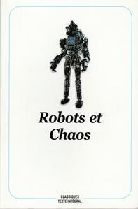 Robots et Chaos
