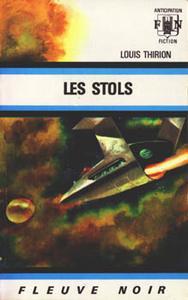 Les Stols