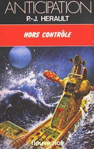 Hors contrôle