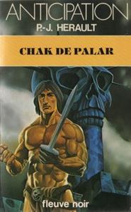 Chak de Palar