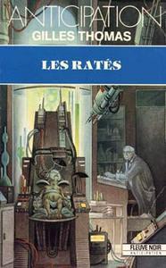 Les Ratés