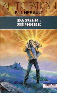 Danger : mémoire