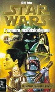 L'Armure mandalorienne