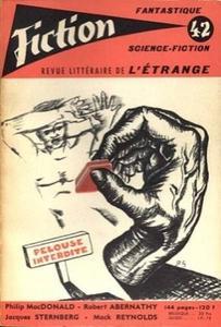 Fiction n° 42