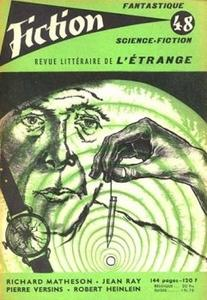 Fiction n° 48