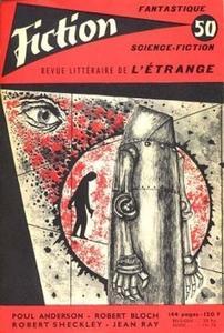 Fiction n° 50