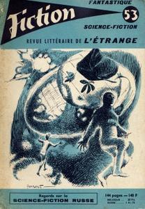 Fiction n° 53