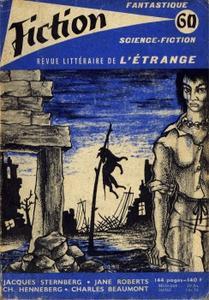 Fiction n° 60