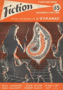 Fiction n° 65