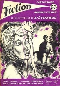 Fiction n° 66