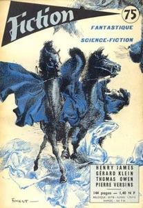 Fiction n° 75