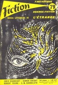 Fiction n° 79