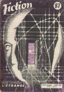 Fiction n° 87