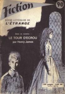 Fiction n° 90