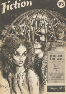 Fiction n° 93