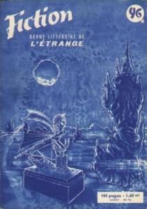 Fiction n° 96