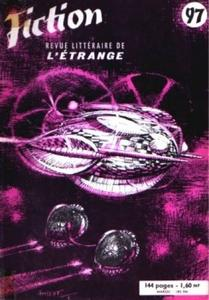 Fiction n° 97