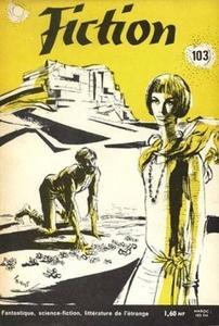 Fiction n° 103