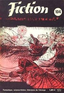 Fiction n° 104