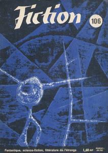 Fiction n° 106