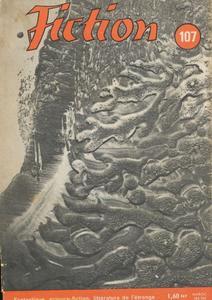 Fiction n° 107