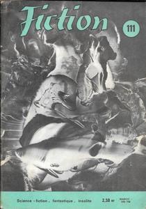 Fiction n° 111
