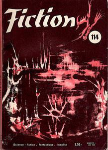 Fiction n° 114