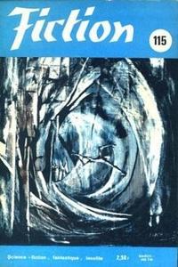 Fiction n° 115