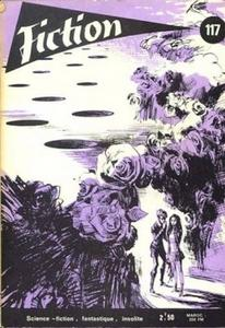 Fiction n° 117