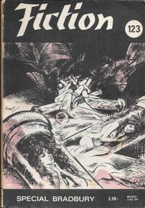 Fiction n° 123