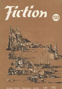 Fiction n° 133
