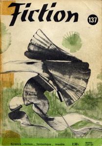 Fiction n° 137