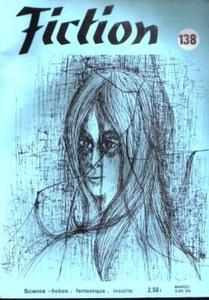 Fiction n° 138
