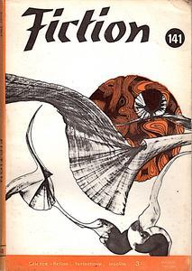 Fiction n° 141
